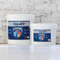 "Теплоизоляция VARMEX ""Защита фасада морозостойкая"""